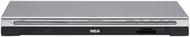 RCA DRC255N DVD Player