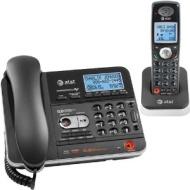 AT&T TL74108