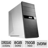 Asus F12-173300