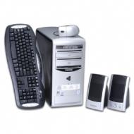 Gateway 420GR PC Desktop