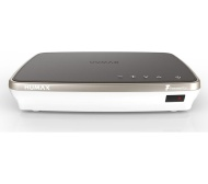 HUMAX FVP-4000T Freeview Play HD Recorder - 1 TB
