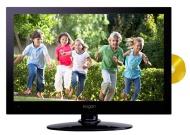 """Kogan 16"""" HD LED TV"""