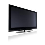 LG 42PG6900 Series