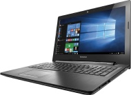 Lenovo G50 15.6-inch Laptop (Intel Core i3-4030U Processor, 4 GB SDRAM DDR3, 1 TB HDD 5400 rpm, Windows 8, Windows 10 Operating System)