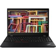 Lenovo ThinkPad T15 G1 (15.6-Inch, 2020)