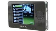 RCA Lyra X3000