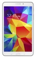 Samsung Galaxy Tab 4 8.0 (T330, T331, T335)