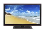 Samsung A7xx Plasma (2008) Series