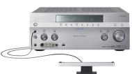 Sony STR-DA 5200 ES