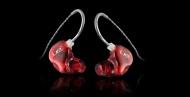 Ultimate Ears UE 18 Pro