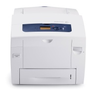 Xerox Phaser 4500/4510