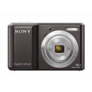 Sony Cybershot DSC-S2000B