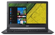 Acer Aspire 5 (15.6-Inch, 2017) Series