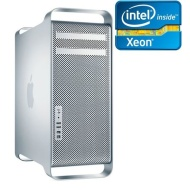 Apple Mac Pro 2012 (MD770, MD771, MD772)
