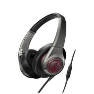 Audio-Technica SonicFuel ATH-AX5