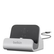 Belkin F8M389CW Docking Station