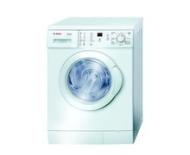 Bosch WAE24364G