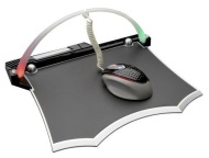 Fanatec Headshot Controller