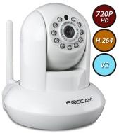 Foscam FI9821W