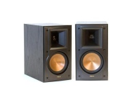 Klipsch Reference Series RB-51