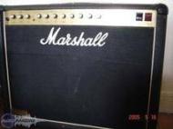Marshall [JCM800 Series] 4211 JCM800 Split Channel Reverb [1982-1989]