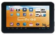 Mediacom SmartPad 7.0 Go
