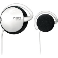Philips SHS3800