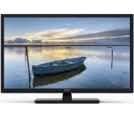 "SEIKI SE32HY02UK 32"" LED TV with Built-in DVD Player"