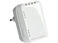 Sitecom WLX-2006