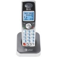AT&T TL70008