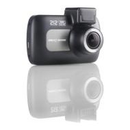 212 Lite Dash Cam - Black
