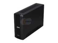 APC BR1000G POWER SAVING BACK UPS RS (OUTPUT POWER CAPACITY: 1000VA/600W; 8 OUTLETS?4 UPS/SURGE 4 S