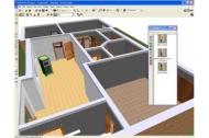 Arcon 3d Hausplaner 3 11 1 Cd Rom M Begleitbuch Arcon 3d