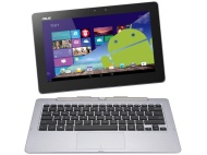 Asus Transformer Book Trio (E8300) Tablet PC