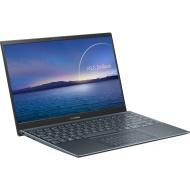 Asus ZenBook UX301 / UX301LA (13.3-inch, 2013)
