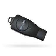 Bluenext - BN903S 65 Channels GPS Dongle