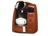 Bosch TAS 4501 JOY