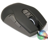 CM Storm Recon Gaming Mouse