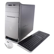 Dell Studio XPS 7100
