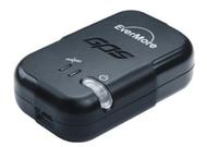 Evermore GT-800BT GPS