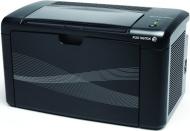 Fuji Xerox DocuPrint P205B LED Printer - Monochrome - 1200 x 1200 dpi Print - Plain Paper Print - Desktop