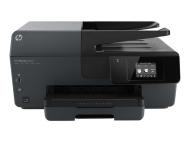 HP Officejet PRO 6820