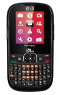 LG Volt / LG Volt LS740 / LG Volt 4G LTE Virgin Mobile / LG LS740 Boost Mobile