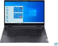 Lenovo Yoga 7i (14-Inch, 2020)