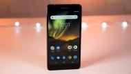 Nokia 6.1 / 6 (2018)