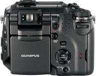 Olympus Camedia C-7070