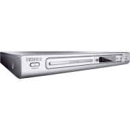 Philips DVD622