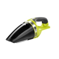Ryobi P713 ONE+ 18-Volt Lithium-Ion Cordless Hand Vacuum (Battery Not Included, Tool Only)