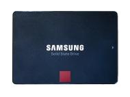 Samsung 850 PRO (MZ-7KE256BW)