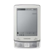 Samsung Slide E60 / E65